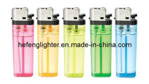 F77 Flint Disposable Lighter (F77)