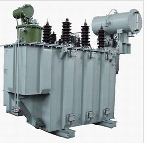 Transformer Bulk Shipping, Power Energy Bulk Shipping