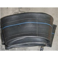 Motorcycle Inner Tube4.00-8, Tube 4.80 4.00 8, Tricycle Tube pictures & photos