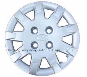 KIA Optimal Wheel, Auto Parts