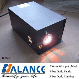 100W Fiber Optic Light Engine for Optic Fiber Illuminator (H-100Min)