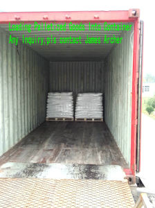 Ground Alumina Trihydrate Ath for PVC Plastisol (Carpet Backing) Application pictures & photos