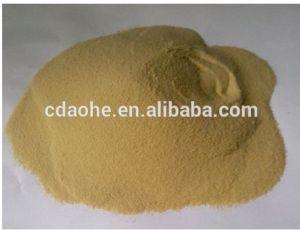 Calcium Boron Amino Acid Chelate Banana Fertilizers pictures & photos