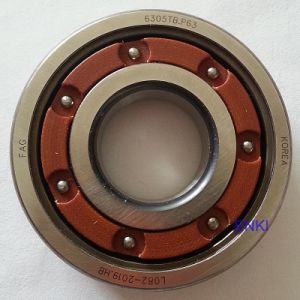 Koyo 6305 Ceramic Deep Groove Ball Bearing (6300 6301 6302 6303 6304 6807 6808 6809) pictures & photos