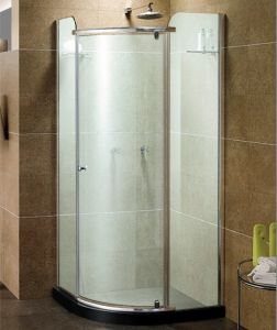 Shower Enclosures Wtm-03007 pictures & photos