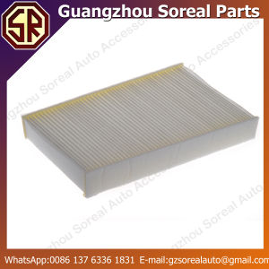 High Quality Auto Part Cabin Air Filter 27277-1ka0a for Nissan pictures & photos