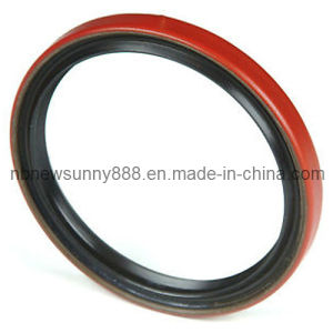 National 3087 Wheel Seal