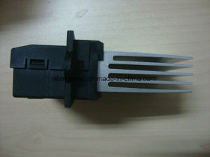 Renault Blower Resistor 7701048390 pictures & photos