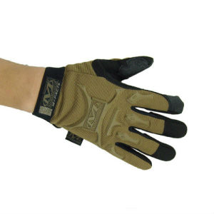 2015 Hot Sale Cheap Army Military Tactical Gloves for Sport