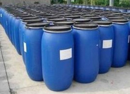 Dimethyl Carbonate (DMC) pictures & photos
