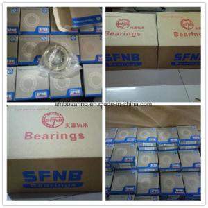 SKF Timken NTN Deep Groove Ball Bearing Types of Bearings 6320 Bearing pictures & photos