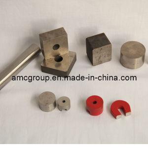 AlNiCo Magnets (aluminum nickel cobalt) pictures & photos