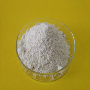 95~97% Fipronil Pesticide Raw Manufacturer Supply pictures & photos
