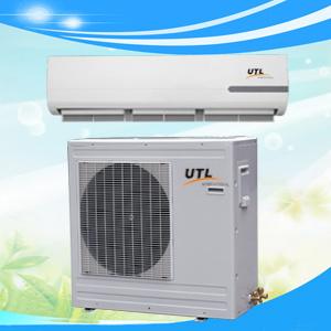 R410A DC Inverter Mini-Split Ductless Air Conditioner/ Zg /ETL/UL/SGS/GB/CE/Ahri/cETL/Energystar Urha-36wdch
