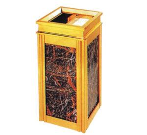 Hotel Waste Bin, Indoor Dustbin, Office Trach Can (BHD 18111)