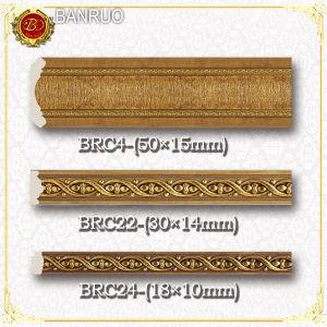 China Cornice Mouldings (BRC4-4, BRC22-4, BRC24-4) pictures & photos