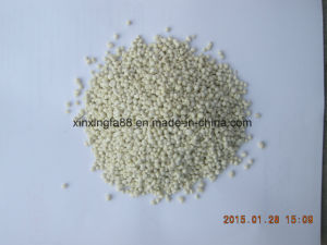 Qingdao Sell 22 - 8 - 10 Compound NPK Fertilizer pictures & photos
