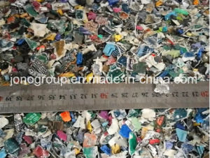 PCB Shredder pictures & photos