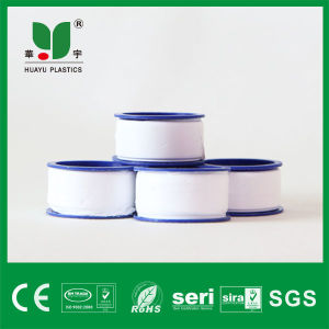 Hot Sale Cheaper 100% PTFE Thread Sealing Tape pictures & photos