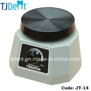 Dental Lab Plaster Vibrator Vibration Device (JT-14) pictures & photos
