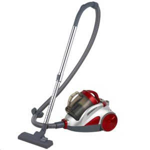 Vacuum Cleaner (MD-601R)