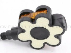 Bicycle Parts Beauty Baby Bike Pedals Cheap Pedal pictures & photos