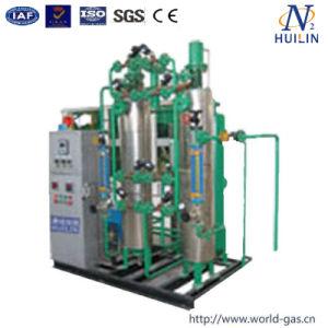 Psa Oxygen Generator Manufacturer pictures & photos