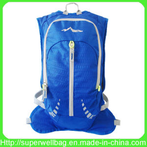 Professional Fashion Hydration Backpack with Good Quality and Compective Price pictures & photos