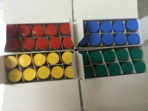 Gonadorelin Acetate 99%Purity Peptide, Gonadorelin Price pictures & photos