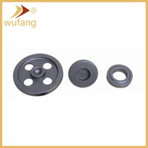 Forging Parts (WF932)