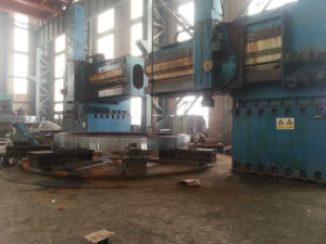 Mine Mill Gear pictures & photos