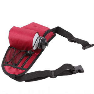 2017 New Style Casual Outdoor Sports Fashion Casual Water Bottle Waist Bag (GB#1310) pictures & photos