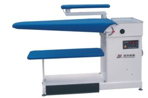 Ironing Table (TDZ-QI)
