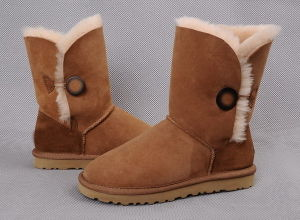 Winter Boot pictures & photos