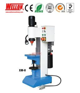Riveting Machine with CE Approved (XM6 XM8 XM12 XM16 XM20) pictures & photos