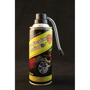 Convenience Carry Tire Inflator pictures & photos