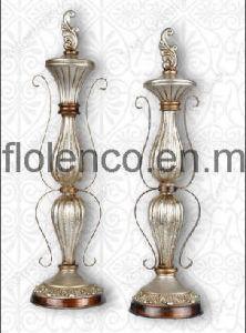 Decoration Craft (FL-346)