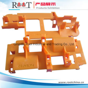 Injection Mould for Packing Plastic Parts pictures & photos