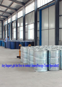 Chlorinated Paraffin for Metal Cutting Fluid Manufacturing pictures & photos