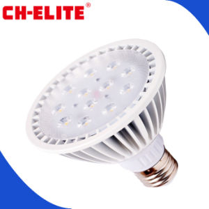 LED Light L019e-PAR30 with LG LED Chip High Lumen 11W