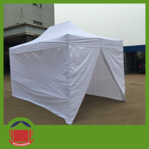 10X15FT Marquee Tent with 500d Polyester Material pictures & photos