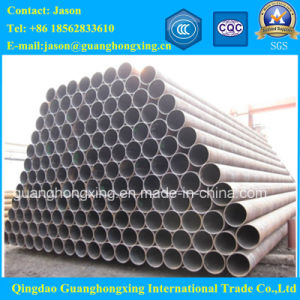 Steel Pipe in Different Specification pictures & photos