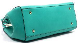 Fashion Large Handbags Best Fashion Leather Handbags Nice Discount Leather Handbags pictures & photos