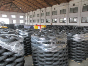 16X400-8 Top Quality Air Rubber Wheel pictures & photos