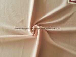 High Quality 68/50 Composite Filament Stretch Gabardine pictures & photos