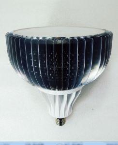 Fin Heatsink E40 100W LED Lighting Bulbs pictures & photos