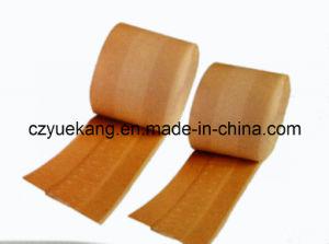 Zinc Oxide Adhesive Plaster-02 pictures & photos