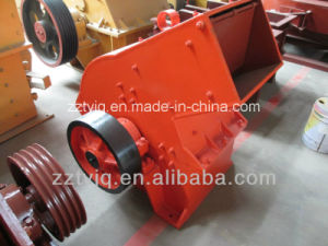 Heavy Hammer Crusher with a Large Capacity pictures & photos