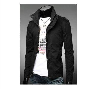 Men′s Jacket