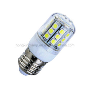 LED Refrigerator Bulb G9 pictures & photos
